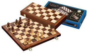 Standard Schackspel