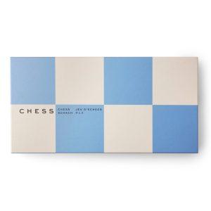 Designtorget Spel NEW PLAY Schack