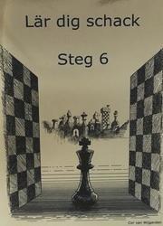 Lär dig schack: Steg 6