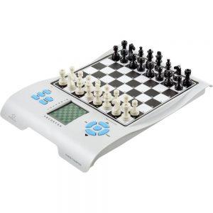 Renkforce Chess Champion powered by Millennium Schackdator